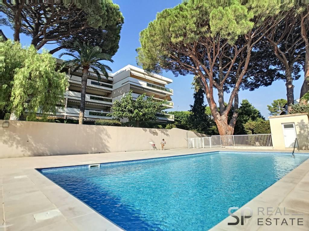 Vendita Appartamento Cannes Petit Juas